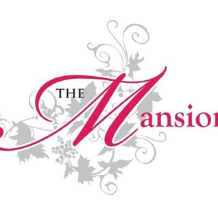 The Mansion Mix - February 2014