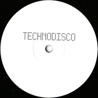 technodisco pt 3