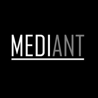 Mixtape July 2013 - By Mediant