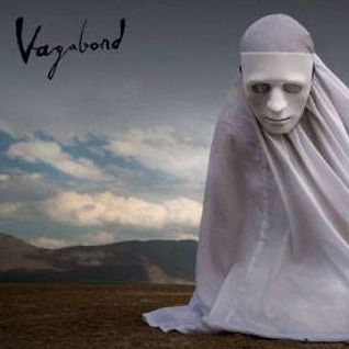 "Vagabond ""Deep Sessions"" feat Timur Celikyay Part 2 (9 May 2015)"