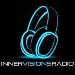 Inner Visions Radio Mix 04_14