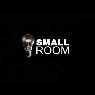 Facundo Sosa - Small Room (Exclusive Mix)