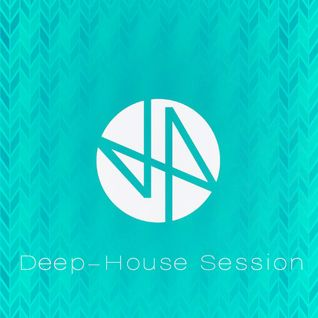 DJ Sound @ Session #3 (Deep-House)