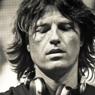 Hernan Cattaneo - Highway Podcast 077 - 04-07-2012