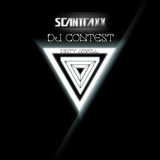 Dirty Aswell – Mix Scantraxx DJ Contest Summerfestival