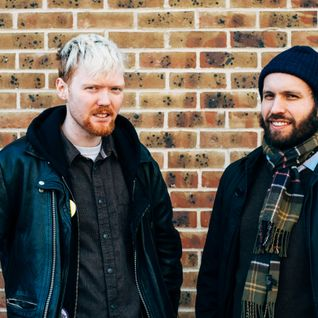 Power Lunches - 24th April 2015