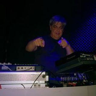 Mauá Retrô - Set DJ Jorjão