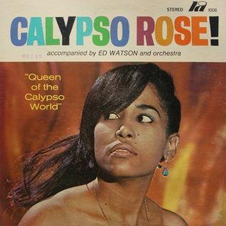 Calypso Cruise Vol. II - Summer Special!