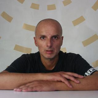 Flavio Vecchi @ nu Echoes (at Prince), Riccione - 14.08.2010