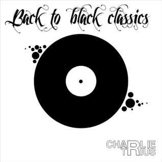 Back to Black Classics
