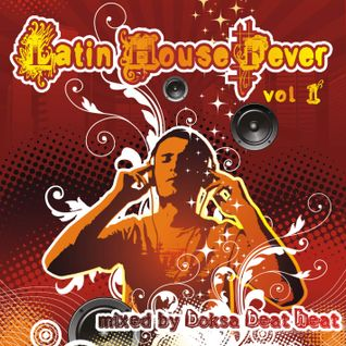 BHP 2005 - Latin House Fever (vol.1 live by Boksa aug. 2005)