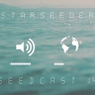 Seedcast 14