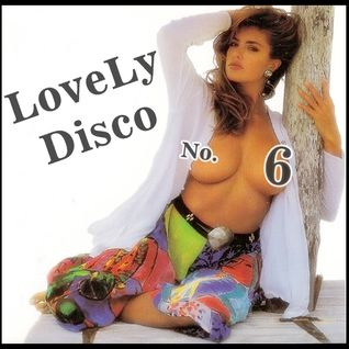 °°°°Lovely Disco Session 6°°°°