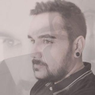 #HC Mixtape 11 by SABINO GONZALEZ