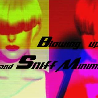 Frenzzy Tr-XX (Blowing up your mind and Sniff Minimal Line) I took the night.mp3