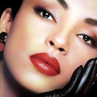 Sade -  1984-07-13 Montreux  Soundboard