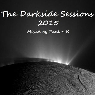 The Darkside Sessions 2015