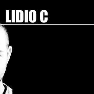 Lidio C / Episode #015 (Hangover Party - Halloween Night - Jko Club)