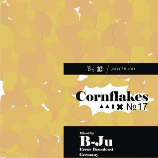 Cornflakes (Mix for Perf10)