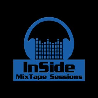 InSide - MixTape Sessions #43
