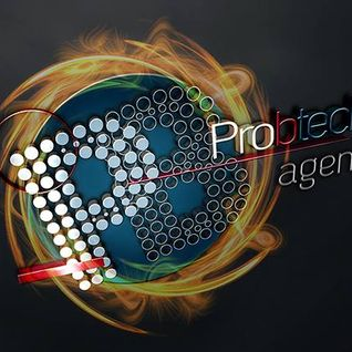 Sebastian Markiewicz Probtech Agency Promo Mix ( July 2015 )