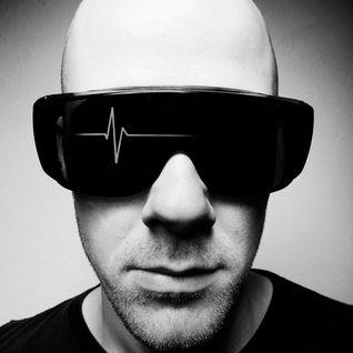 Adam Beyer Live @ Electrobeach
