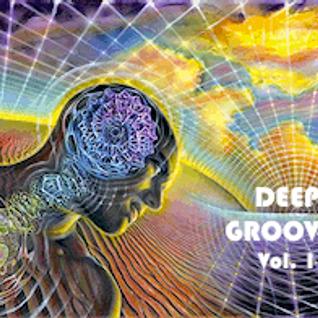Deep Grooves Vol. 1