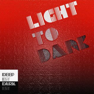 Light To Dark Mix
