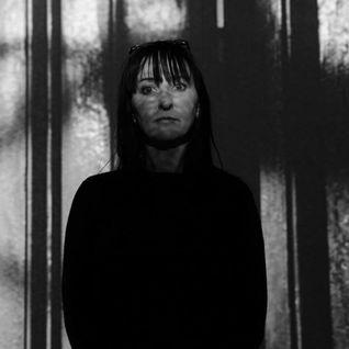 Radio Yak: Vicki Bennett