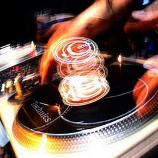 Copyright feat Imaani vs Loui Scibi - Pray..this is(Bootleg by Paulux)