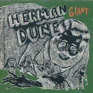 Herman Düne - Giant (2006) - Emission du 13.04.15