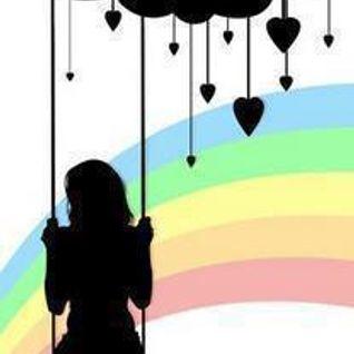 Arobase - Swing & Dance, My Rainbow !! #2
