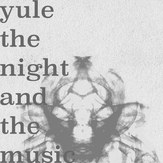You, the Night and the Music #158: The Best of 2015 (part 2)