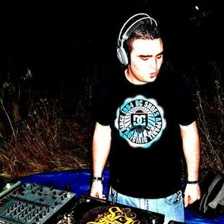 Vitonix djs @ Sesion abril 2012