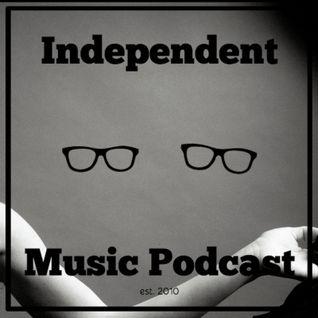 #97 - Marissa Nadler, DJ Sotofett, 食品まつり (Foodman), Interrupt - 20 June 2016