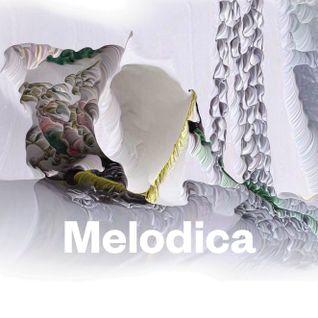 Melodica 4 April 2016