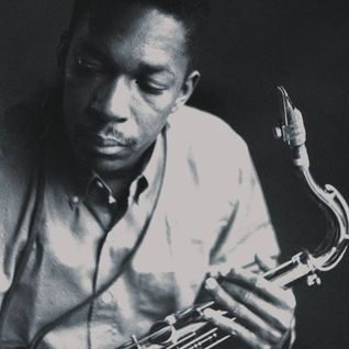 Mo'Jazz 152: Something About John Coltrane