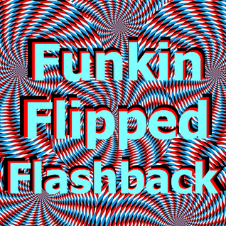 Funkin Flipped Flashback