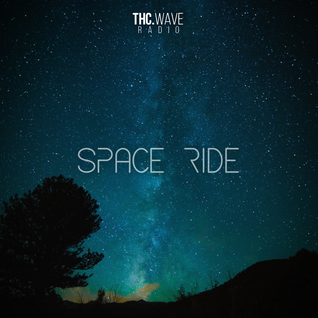 Episode 82 | Space Ride Mix 4