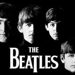 Best Oh !! The Beatles (25 great songs choosen by Lerim's Fans&Friends)