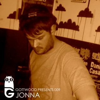 Gottwood Presents 009 - Jonna