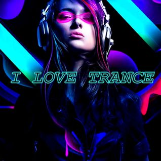 I Love Trance.Ep139.(Special Mix>(Cl-4-)
