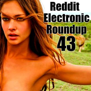 Reddit Electronic Roundup 43
