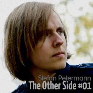 The Other Side #01 – Stefan Petermann