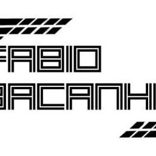 Fabio Bacanhim - Critical mass