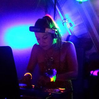 Tropical Summer Mix - Volume 2 - August 2015 - Live from West Maui