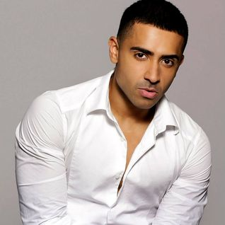 Jay Sean Interview BBC Asian Network Nihal
