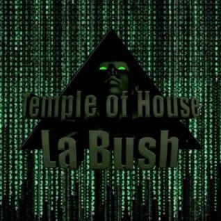 05 - 12 -  2015 (progressive House )