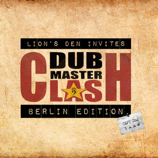 dubwise#206: This Applies & Dub-Master-Clash-preparement