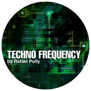 Techno Frequency by Rafael Polly